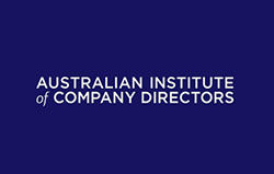 AICD-Logo_2